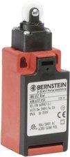 Bernstein AG Positionsschalter I88-U1Z RIWL