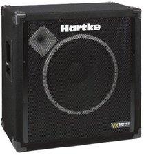 Hartke VX 115