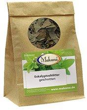 Makana GmbH Eukalyptusblätter geschnitten