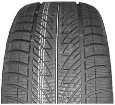 Goodyear Ultra Grip 8 Performance 235/50 R18 101V