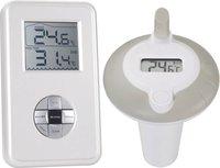 Conrad Funk-Poolthermometer