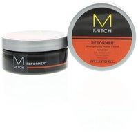Paul Mitchell Mitch Reformer (85 ml)