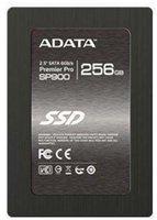 A-Data Premier Pro SP900 SATA III