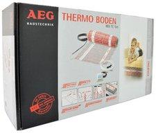 AEG TBS TC30 Set 160/3