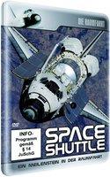 HMH Space Shuttle DVD