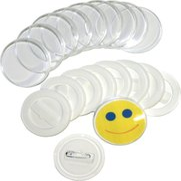 Eduplay Buttons (240008)