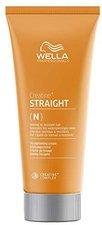 Wella Straighten It Intense N/F Cream (200 ml)