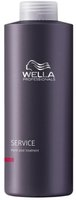 Wella Service Perm Post Treatment (1000 ml)