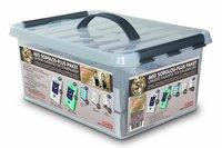 AEG Electrolux Sorglos - plus Paket (GR201 & GR206)