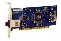 Eusso UEC2300-SCT