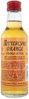 Angostura Orange Bitter 0,2l 28%