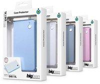 BigBen DSi XL Case Protector