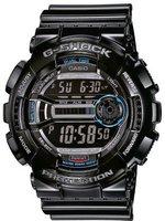 Casio G-Shock (GD-110-1ER)