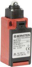Bernstein AG Positionsschalter I88-U1Z RIWK