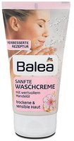 Balea Sanfte Waschcreme (150 ml)