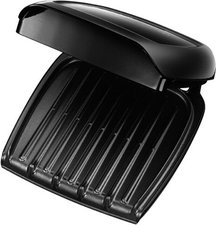 Russell Hobbs Compact Fitnessgrill (18850-56)