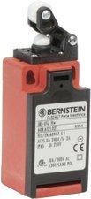 Bernstein AG Positionsschalter I88-U1Z HW