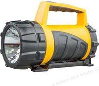 Varta Industrial Lantern 4D