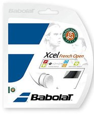Babolat Xcel French Open 12m