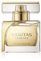 Versace Vanitas Eau de Toilette (50 ml)