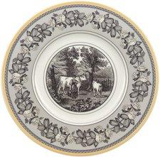 Villeroy & Boch Audun Ferme Brotteller 16 cm