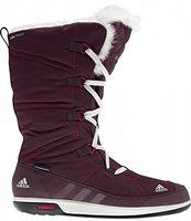 Adidas Choleah Boot PL Women