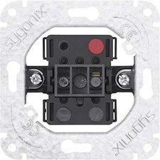 Sygonix Taster, weiß 33597D