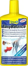 Tetra TetraAqua EasyBalance (500 ml)