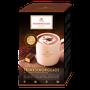 Niederegger Marzipan Trinkschokolade (10 Stk.)