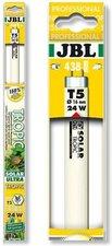JBL Solar Tropic T5 Ultra 4000K (28 W/590 mm)