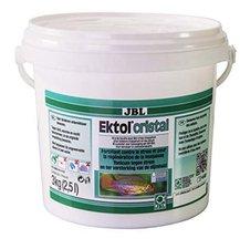 JBL Ektol cristal (3 kg/2,5 l)