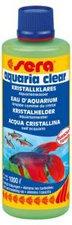 Sera Aquariaclear (100 ml)