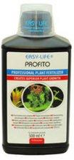 Easy Life ProFito (2 Liter)
