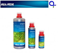 Aqua Medic antigreen (100 ml)