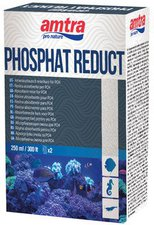 Amtra phosphat reduct (250 ml)