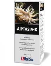 Red Sea Aiptasia-X (60 ml)