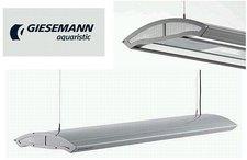 Giesemann Infinity HQ/T5 (2 x 150 W / 4 x 54 W)