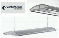Giesemann Infinity HQ/T5 (2 x 250 W / 4 x 54 W)