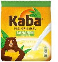 Kaba Banane (400 g) Dose