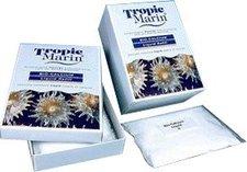 Tropic Marin Bio-Calcium Liquid Refill (6 x 5.000 ml)