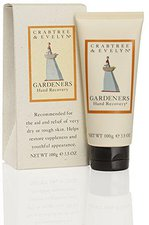 Crabtree & Evelyn Gardeners Hand Recovery (100 ml)