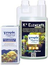Tropic Marin PRO-CORAL K+ ELEMENTS 5000 ml