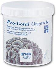 Tropic Marin Pro-Coral Organic 450 g
