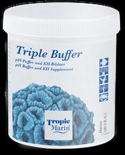 Tropic Marin Triple-Buffer (1800 g)