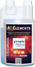 Tropic Marin Pro-Coral A- Elements (1000 ml)