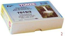 Tunze Eisen Messbox