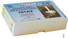 Tunze Kalzium Messbox