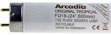 Arcadia Original Tropical T8 (18 W/600 mm)