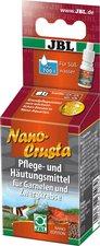 JBL NanoCrusta 15 ml