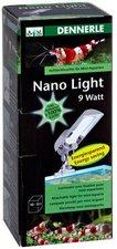 DENNERLE Nano Light 9 W